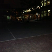 Photo taken at SMP Negeri 1 Malang by Harits Fahreza C. on 9/15/2012