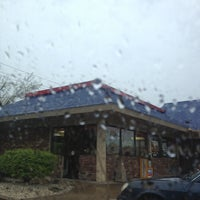 Photo taken at Burger King by Gary A. on 4/23/2013