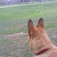 Photo taken at Parque Tío Jorge by Javier C. on 11/3/2012