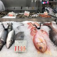 12/22/2017にVeronica .がSun Fat Seafood Companyで撮った写真