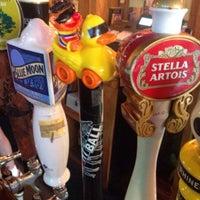 Photo taken at Arlin's Bar & Garden by Holli L. on 7/22/2014