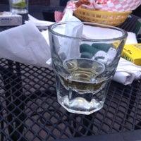 Photo taken at Arlin's Bar & Garden by Holli L. on 7/23/2014