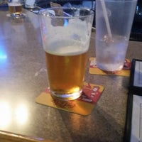 Photo taken at Tap House Grill by Holli L. on 11/18/2015