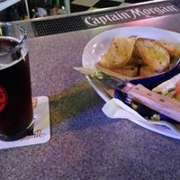Photo taken at Tap House Grill by Holli L. on 3/14/2015