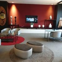รูปภาพถ่ายที่ AC Hotel Padova โดย april c. เมื่อ 9/18/2018