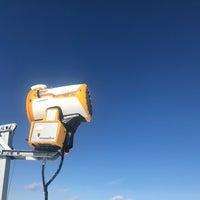Photo taken at EDELWEISS SKI RESORT by ちゃり on 1/21/2018