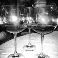 Das Foto wurde bei Mercy, a Wine Bar von kyndall m. am 9/20/2012 aufgenommen