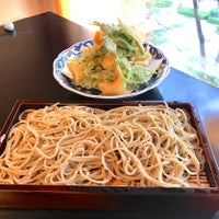6/9/2018에 Atsushi N.님이 鎌倉 松原庵 欅에서 찍은 사진
