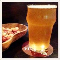 Photo prise au vivo! Beer+Dining Bar par Atsushi N. le5/24/2013