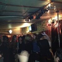 Foto tomada en Chihuahua Pub por Rodrigo O. el 9/28/2012