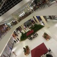 Foto diambil di Shopping Iguatemi Esplanada oleh Vivi M. pada 11/14/2013