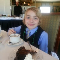 Photo taken at Brook Valley Country Club by Molly P. on 3/2/2014