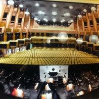 Photo prise au Deutsche Oper Berlin par Vika S. le1/24/2013