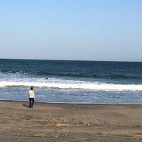 5/5/2018にTeria L.が和泉浦海岸で撮った写真