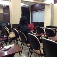 Photo taken at PT Pazia Pillar Mercycom by Endang Real Suryana 4. on 1/23/2014