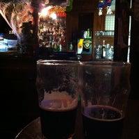 Foto scattata a Sherlock Holmes da Miriam il 11/8/2012