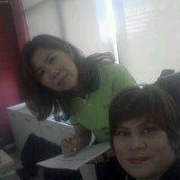 Photo taken at Siam Orchard Group Co., Ltd. by Mam P. on 6/7/2013