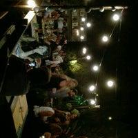 Foto scattata a Magick Bar da @trozzula86 il 7/27/2016