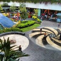 Foto tomada en Centro Comercial Andares por LaN M. el 7/29/2013