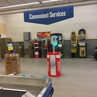 Photo taken at Food Lion Grocery Store by Honey K. on 7/13/2017