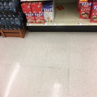 Photo taken at Food Lion Grocery Store by Honey K. on 4/19/2017