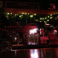 Photo taken at 500 Club by Isaac G. on 12/12/2012
