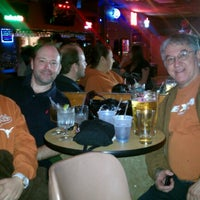 Photo taken at The Canary Hut by Jo Ann C. on 1/13/2013