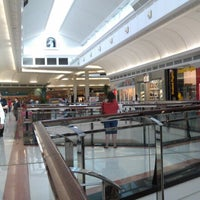 Photo taken at Westfield Garden City by Made S. on 9/15/2012