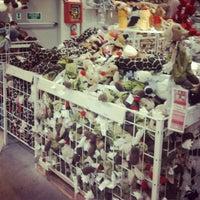 Photo taken at IKEA by Ilenia S. on 11/20/2012