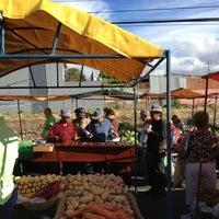Foto tomada en Feria Del Agricultor Heredia por Juan Carlos A. el 1/5/2013