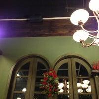 Das Foto wurde bei The Kiosk Coffee Bar von Indah Y. am 1/10/2013 aufgenommen