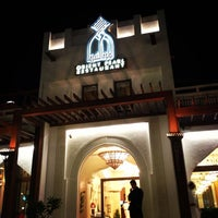 Photo taken at Orient Pearl Restaurant by Sacha, Zakaria R. on 6/19/2013