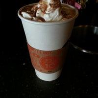 Photo taken at Starbucks by Kirsten B. on 9/4/2013