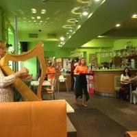 Снимок сделан в Рада & К пользователем Vasiliy B. 7/21/2013