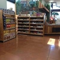 Photo taken at Trader Joe's by ♔ Princess Laurel K. on 2/28/2013