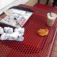 Photo taken at McDonald's by ♔ Princess Laurel K. on 10/18/2012
