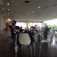 8/31/2014にKazumichi Y.がSuzuka-Zeで撮った写真