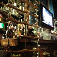 Photo taken at The Local by Don P. on 12/7/2012