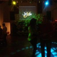 Foto scattata a ORIXAS da Mailin M. il 7/21/2013