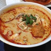 Photo taken at Jimmy's Recipe Malaysia by Lyma on 12/1/2012