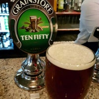 Photo taken at The Central Bar (Wetherspoon) by paul e. on 3/4/2017