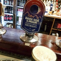 Photo taken at The Joseph Else (Wetherspoon) by paul e. on 10/14/2017