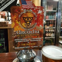 Photo taken at The Joseph Else (Wetherspoon) by paul e. on 10/13/2017
