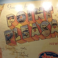 Photo taken at Jersey Mike's Subs by Pat F. on 5/11/2014