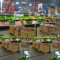 Photo taken at Whole Foods Market by DreamWorkMusic G. on 4/22/2013