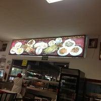 2/15/2013にRafael D.がRestaurante El Matadorで撮った写真