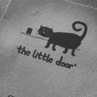 10/5/2012にTaste It L.がThe Little Doorで撮った写真