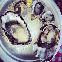 Photo taken at Hollywood Farmer's Market by Taste It L. on 9/21/2012