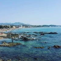 Foto tomada en Lakala Beach por Эдуард К. el 9/4/2016