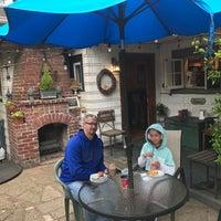 8/23/2018 tarihinde Jesika M.ziyaretçi tarafından C & P Coffee'de çekilen fotoğraf